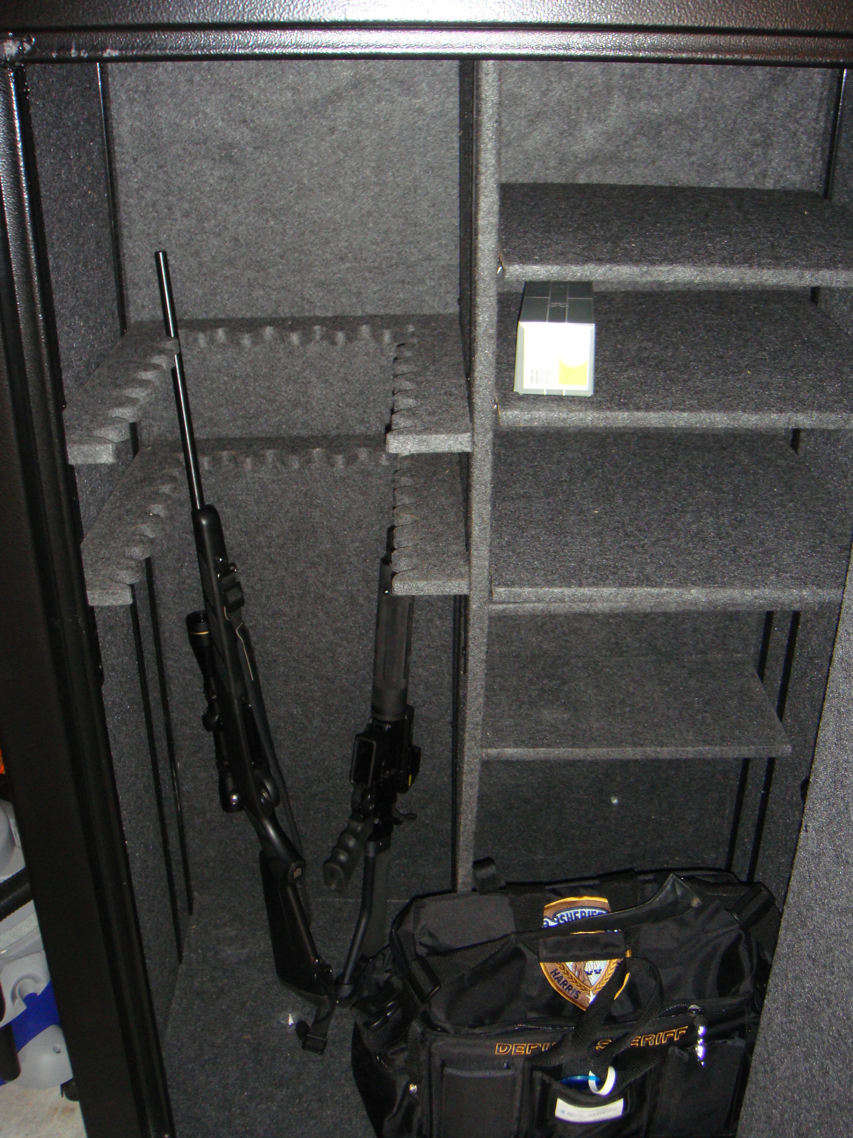 sentry safe sentry safe sentry safe sentry safe #3E415E