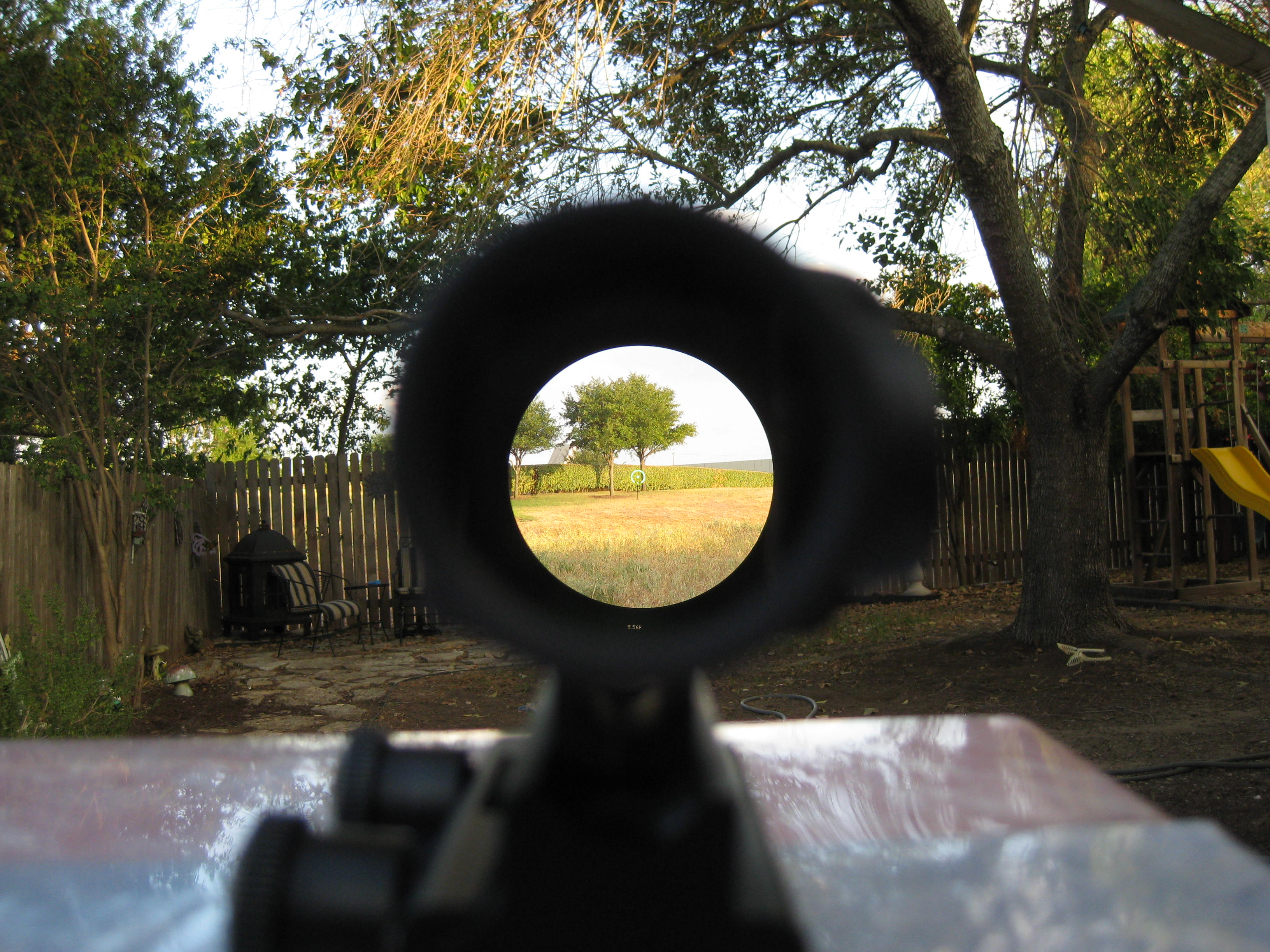 cheap tactical flashlight t6 cheap financing no credit