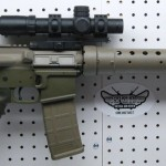 PRI Entry 18″ 5.56 Upper Review