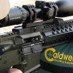 Wilson Combat 6.8 SPC Review