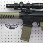 sti_rifle