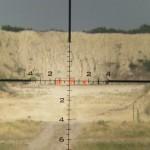 Staff Scope Review: USO SN-3 3.2-17×44 EREK