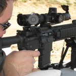 Leupold Mark 8 1.1-8 CQBS picture