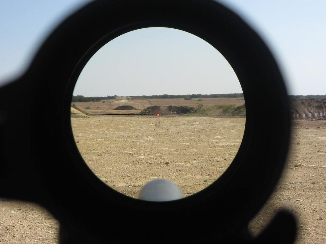 Leupold-Mark-8-1.1-8-CQBS-picture-Reticle-picture-2.jpg
