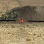 Staff Scope Review:Leupold Mark 8 1.1-8 CQBSS Review