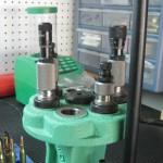 Redding Reloading Equipment Review
