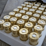 Scottsdale Ammo review