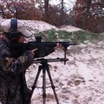 david_shooting
