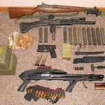 Food for Thought Part 1 Weapons