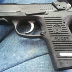 Best Budget Pistol Ever? Ruger P95