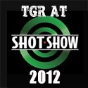 TGR SHOT SHOW REPORT: TRIJICON TARS 3-15×50 FFP review