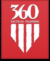 360 Tactical Training & Memorial Shooting Center