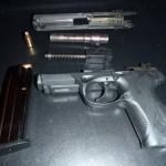 Beretta PX4