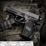 SIG-MK25