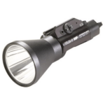 Streamlight TLR-1 HP Review