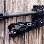 VRL-1-Varmint-lightup close