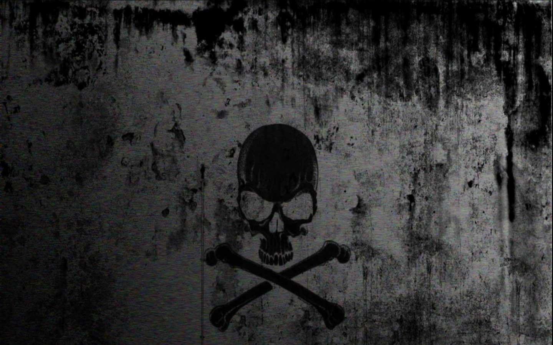 Tacticalgunreview Wp Content Uploads 2012 03 Skull Grunge Wallpapers