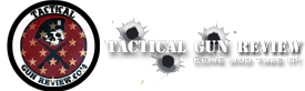 Tactical Gun Review