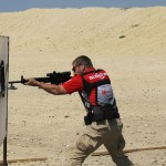 Staff Review: Dueck Defense Rapid Transition Sights Review