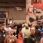 2012 NRA Annual Meetings – Destination St. Louis