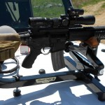 Shooters Ridge Rifle Rest Review