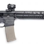 Consumer Review: LaRue Tactical OBR 5.56 16″ review
