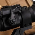 Staff Gun Review: 3-Gun Rifle Parts