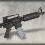 Consumer Review: Sig Sauer M400 AR15