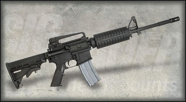 M400_detail-hero