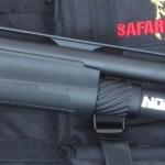 Benelli M2 3 gun featured