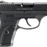Consumer Gun Review: LC9 – Ruger's big, little gun