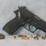 MEC-GAR Aftermarket Magazines for the SIG P226