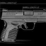 Springfield XDS Part 2: