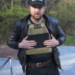 Deliberate Dynamics Low-Profile Plate Carrier