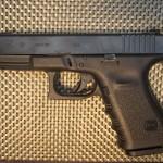 Glock Gen 3 19