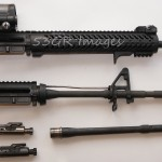Surplus 5.45x39mm: 7N6 – You Should Have Stocked Up