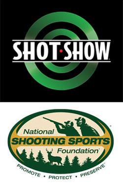 TGR SHOT SHOW 2013 VIDEOS
