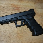 STAFF REVIEW: McNally trigger for the Glock