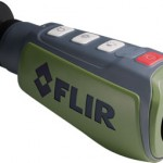FLIR PS32 image