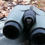 Staff Review: Meopta MeoStar 10×42 HD Binoculars