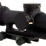 Trijicon VCOG picture