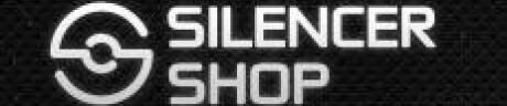 Silencer Testing