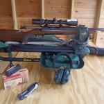 Real Avid The Gun Tool