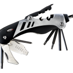 Staff Review: Real Avid Gun Tool