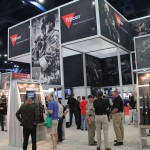 Trijicon Booth