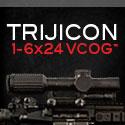 Trijicon_VCOG