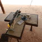 Best barrel length for .308 rifle