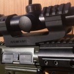 AADMOUNT 20MOA AR SCOPE MOUNT