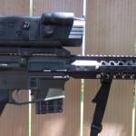 Pulsar N750