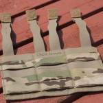 Blue Force Gear Helium Whisper – MOLLE Attachment Evolution